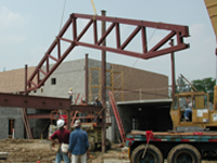 structural-steel-beams